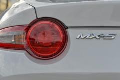 Mx5-13