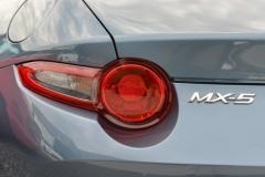 Mx5-24