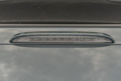 Mx5-25